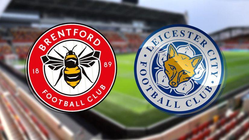 VaoBong Soi Kèo bóng đá Brentford vs Leicester, 20h00 ngày 24/10 – Ngoại hạng Anh