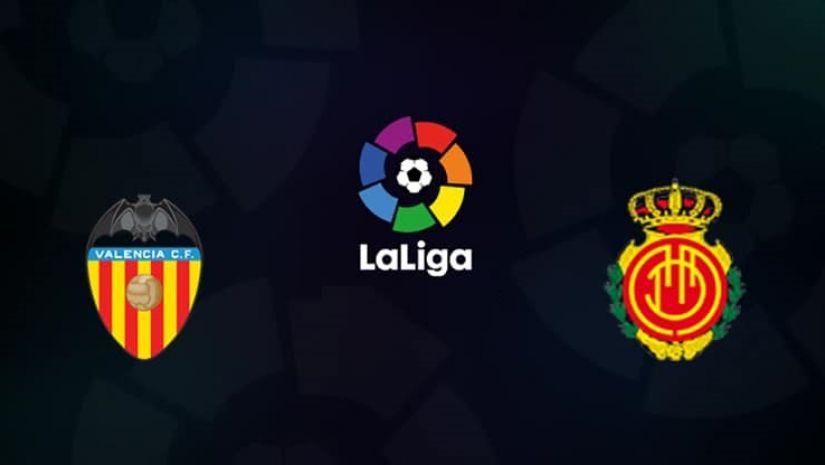VaoBong Soi Kèo bóng đá Valencia vs Mallorca, 19h00 ngày 23/10: La Liga